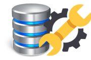 تعمیر دیتابیس یا repair database در سی پنل