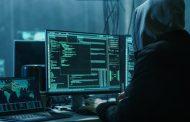 حمله سایبری به زیر ساخت های ارتباطی ایران