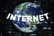 اینترنت هرگز قطع نخواهد شد