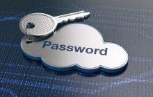 ۳ روش موثر برای افزایش امنیت رمز عبور