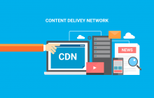 انتخاب بهترین شبکه ی توزیع محتوا یا CDN