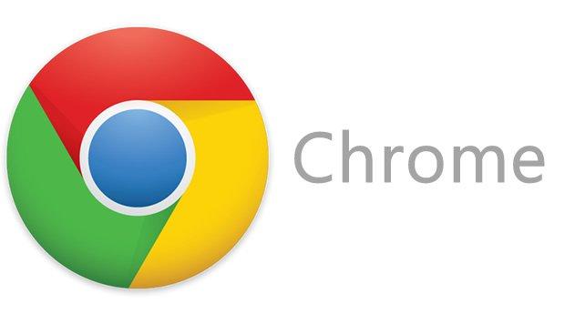 مرورگر گوگل کروم وب سایت های دارای تبلیغات مخرب را مسدود می کند