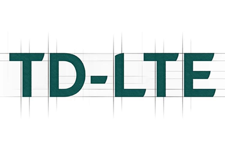 چگونه به اینترنت TD-LTE و ۴G متصل شویم