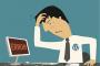 رفع خطای برقراری اتصال با پایگاه داده در وردپرس
