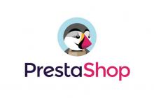 آموزش نصب فروشگاه ساز پرستاشاپ ( PrestaShop ) در سی پنل