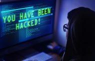 ترفندی برای خنثی کردن هکرها