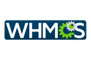 آموزش تنظیمات تب mail در whmcs
