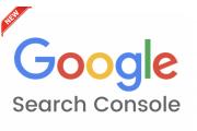 آموزش ثبت سایت در گوگل وبمستر تولز ورژن جدید