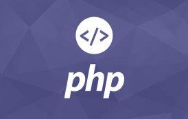 آپلود سریع فایل در هاست سی پنل با دستور php